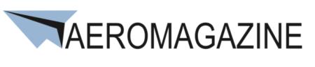 AeroMagazine.cz